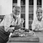 permanent residence for retirees