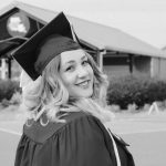 graduate occupation list