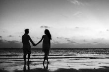 Prospective Marriage Travel Exemption now available and other updates