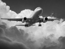 Travel Bubble Australia | Plans with New Zealand, Singapore, Japan, South Korea and Fiji
